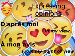 Opinions-emojis.pptx