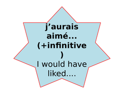 Subjunctive-phrases-French.pptx