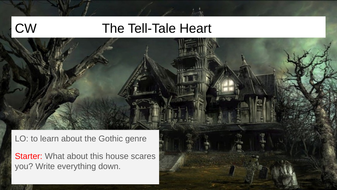 The-Tell-Tale-Heart.pptx