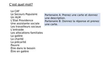 La-pauvrete-et-l'Etat-providence.pptx