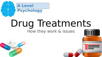 Drug-Treatments.ppt