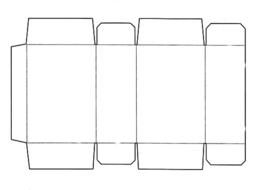 Drug-Box-Template.jpg