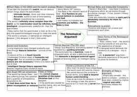 Teleological-Argument-A4.docx