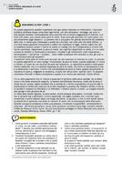 perch--s-_jmLePen.pdf