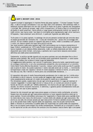 perch-s-_becker.pdf