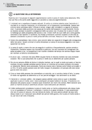 la-questione-della-deterrenza.pdf