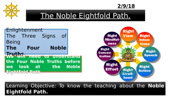 1.-The-Noble-Eightfold-Path.pptx
