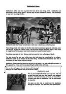 1.-Siddhartha's-Quest.doc