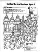 Buddhism-4-sights.doc