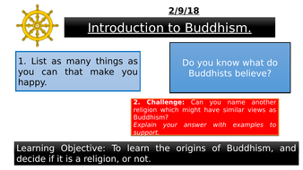 1.-Yr-8-Introduction-to-Buddhism.pptx