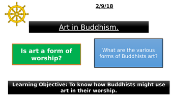 1.-Art-in-Buddhismpptx.pptx