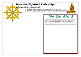 Eightfold-path-worksheet.docx