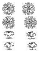 Art-in-Buddhism-activity.docx