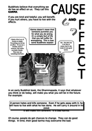 8-Karma--Beliefs-and-Ceremonies.doc