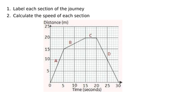 DT-and-VT-graph-challenge.pptx