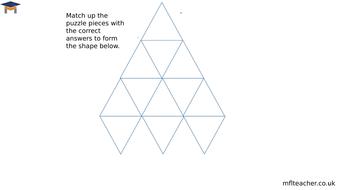 Tarsia-puzzle.pptx