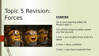 Physics-topic-5-Revision-ppt.pptx