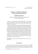 L6c-Sharia-and-Human-Rights-the-Challenges-Ahead.pdf