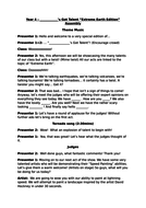 Year-4-Extreme-Earth-Assembly-Script-with-judges.docx