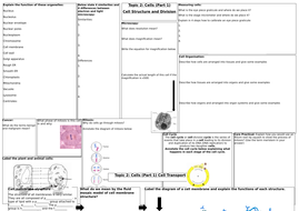 Revision-Sheet.docx