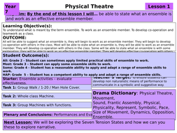 Physical-Theatre-2018.pptx