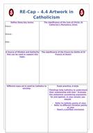 RE-CAP----4.4-Artwork-in-Catholicism.docx
