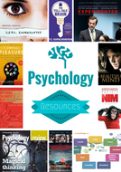 Cover-Psychology-Resources.pdf