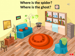 prepositions-of-place-.pptx