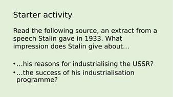 Industrialisation-debate.pptx