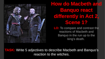 10b3-macbeth-and-banquo-reaction.pptx