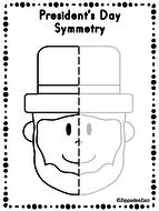 PresidentsDaySymmetryDrawingActivityforArtandMath.pdf