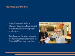 Teachers---Trust---TES.pdf