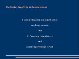 Playful-learning---TES.pdf