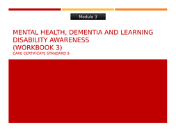 3-Mental-health--dementia-and-learning-disabilty.pptx