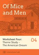 Literature-Lab-Of-Mice-and-Men-Worksheet-4.pdf