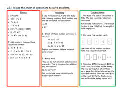 Fluency--reasoning-and-problem-solving-questions.pdf
