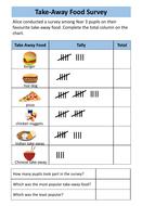 pictograms-bar-charts-tables.pdf