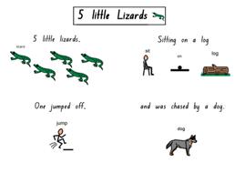 lizard-wrsh.docx