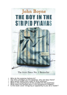Lesson-1---Book-Covers.docx