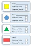 Properties-of-shape.pdf