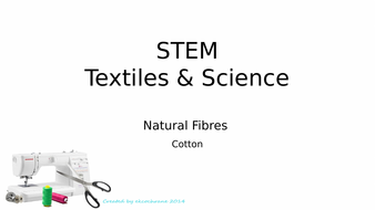 STEM_Textiles_science.pptx