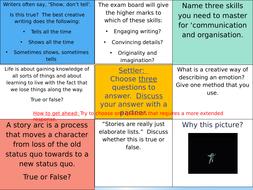 Really-Creative-Creative-Prose-Part-2-Final-Copy.pptx