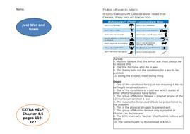 Islam-Jsut-war-crossword.docx