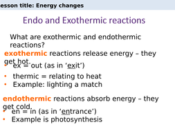 C5-Energy-changes-PPT.ppt