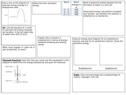 C5--Energy-Changes-Revision-Mat.pptx
