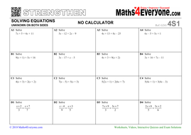 2-equations-x-on-both-sides-strengthen.pdf