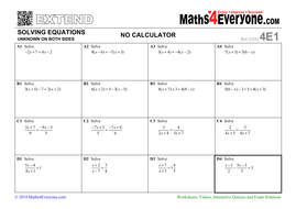 3-equations-x-on-both-sides-extend.pdf
