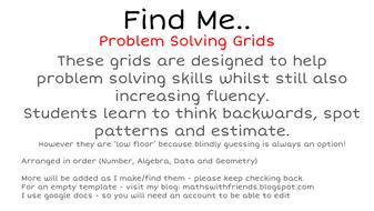 Find-Me...pdf