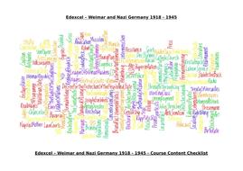 Edexcel-Weimar-Nazi-Germany-SOL.docx