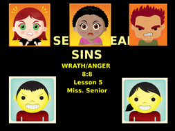 Lesson-5-The-seven-deadly-sins.pptx